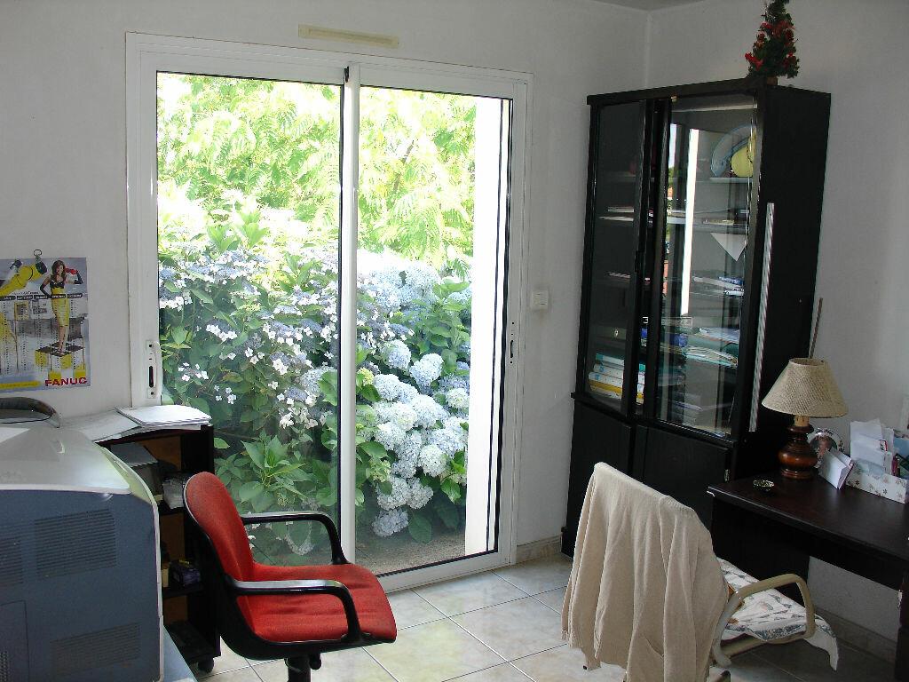 Achat Maison 6 pièces à Talmont-Saint-Hilaire - vignette-11