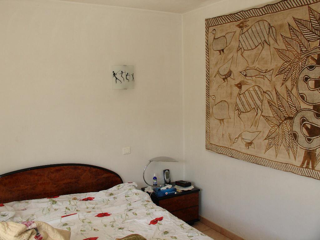 Achat Maison 6 pièces à Talmont-Saint-Hilaire - vignette-13