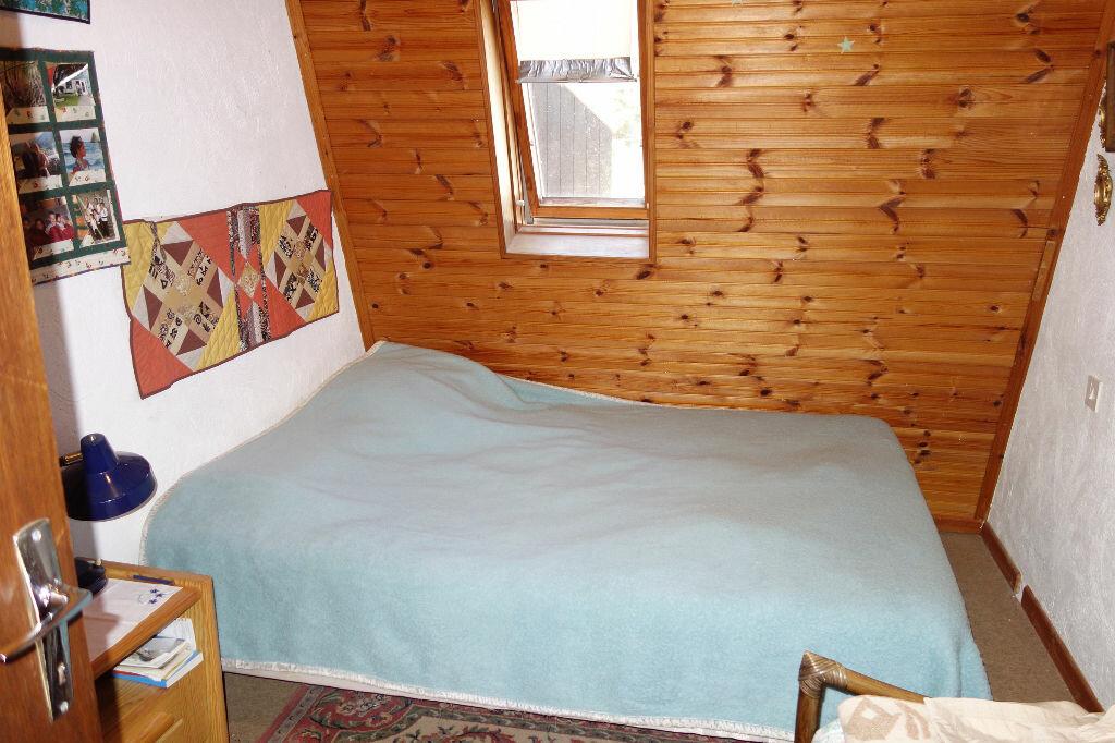 Achat Maison 3 pièces à Talmont-Saint-Hilaire - vignette-5