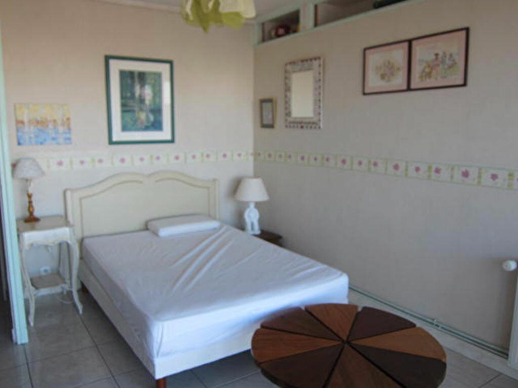 Achat Appartement 4 pièces à Les Sables-d'Olonne - vignette-3