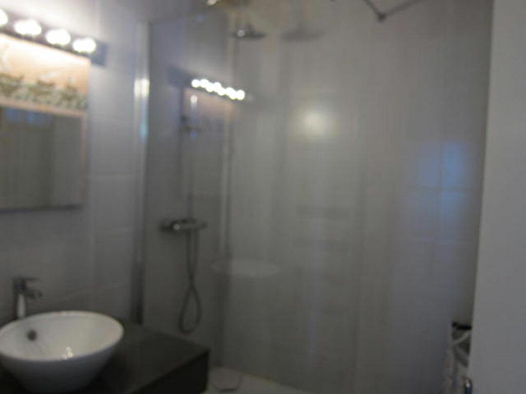 Achat Appartement 4 pièces à Les Sables-d'Olonne - vignette-6
