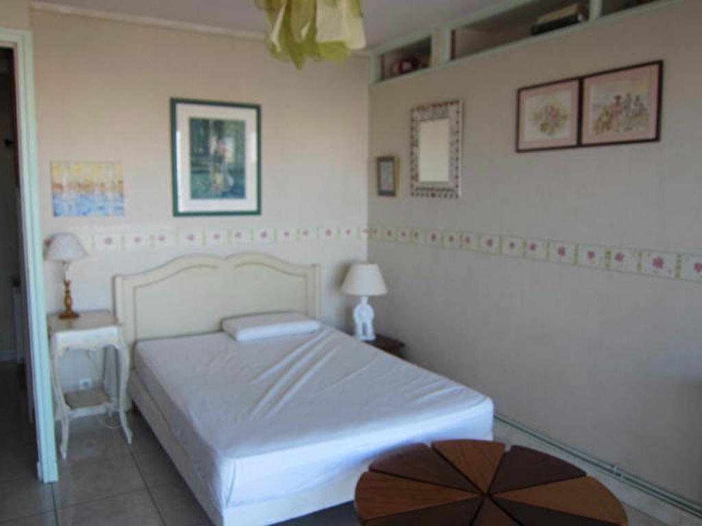 Achat Appartement 4 pièces à Les Sables-d'Olonne - vignette-7