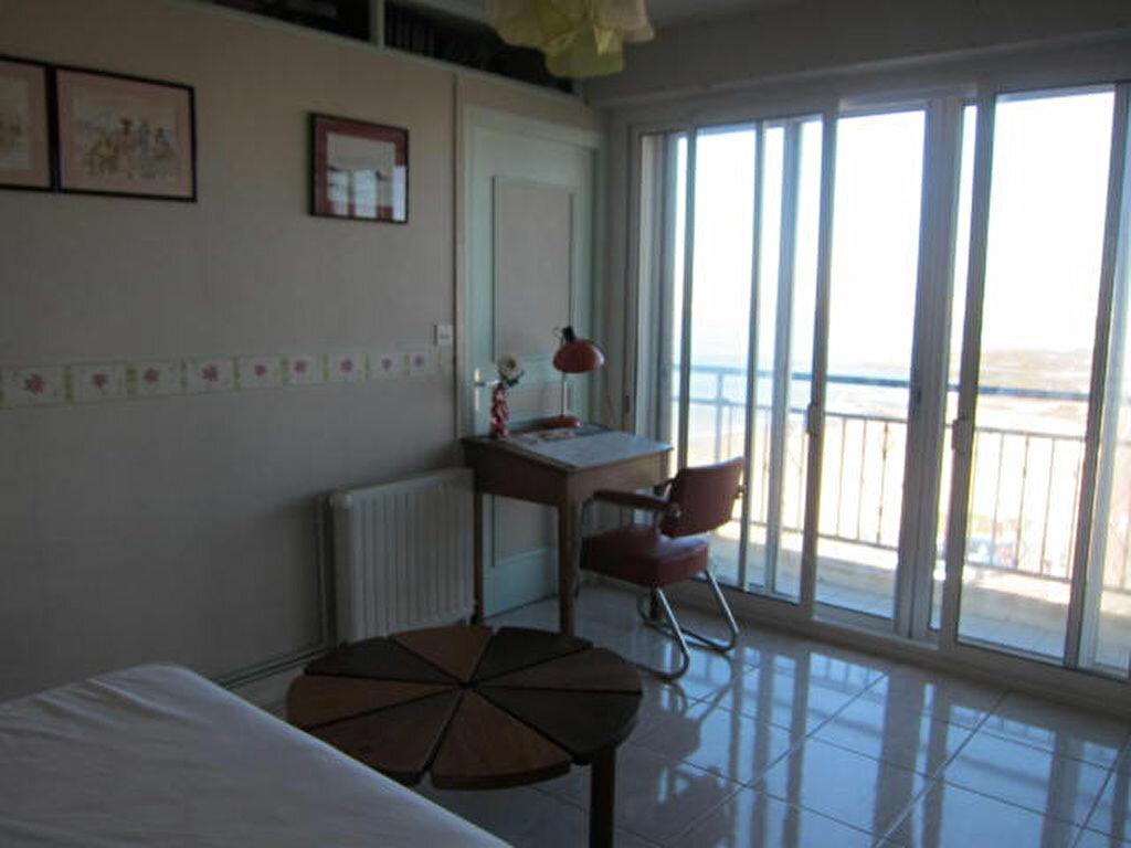 Achat Appartement 4 pièces à Les Sables-d'Olonne - vignette-8