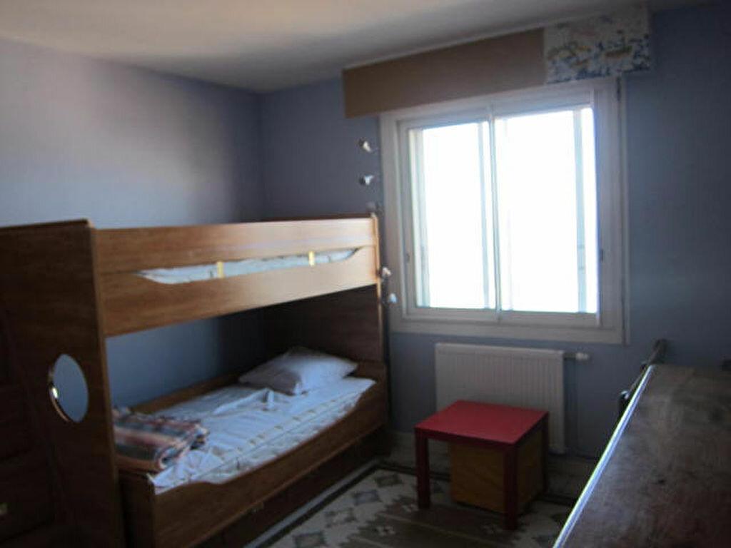 Achat Appartement 4 pièces à Les Sables-d'Olonne - vignette-9