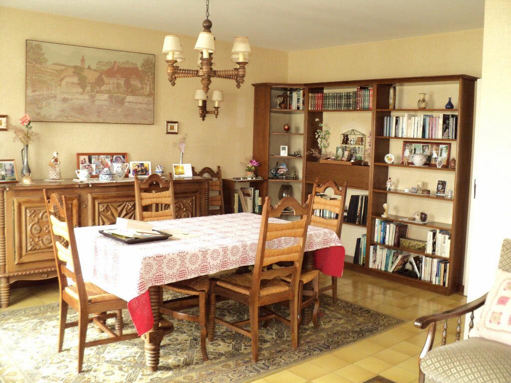 Achat Maison 3 pièces à Olonne-sur-Mer - vignette-3