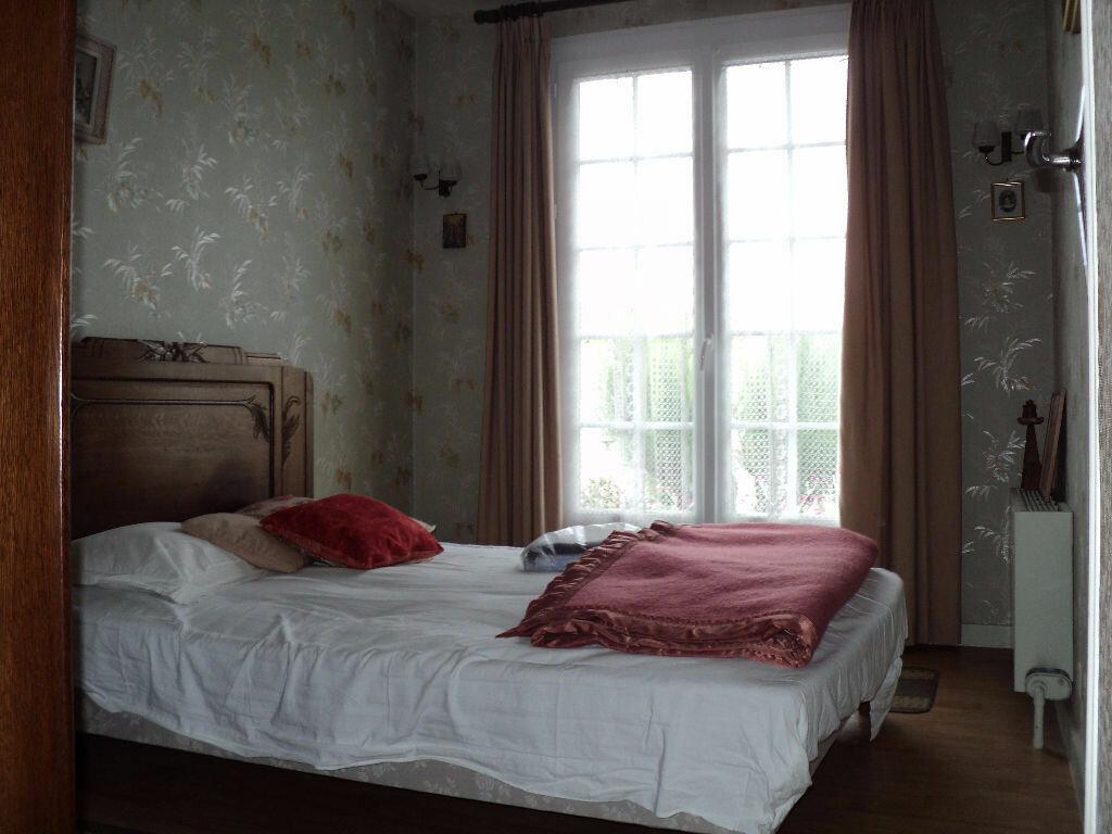 Achat Maison 3 pièces à Olonne-sur-Mer - vignette-5