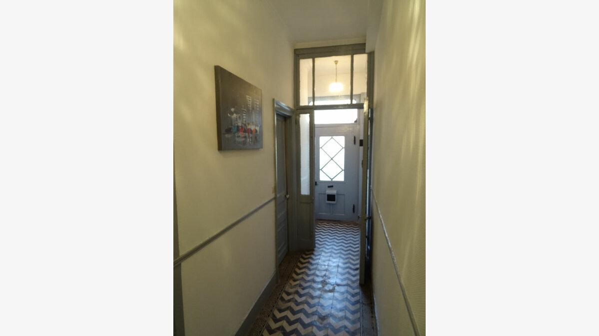 Achat Maison 6 pièces à Boulogne-sur-Mer - vignette-2