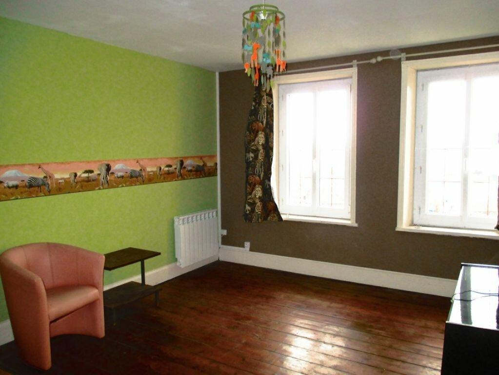 Achat Maison 6 pièces à Boulogne-sur-Mer - vignette-4