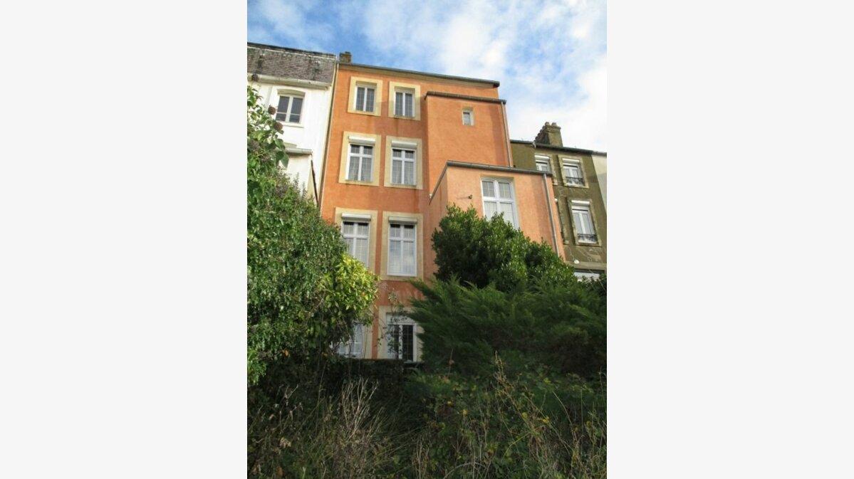 Achat Maison 6 pièces à Boulogne-sur-Mer - vignette-6