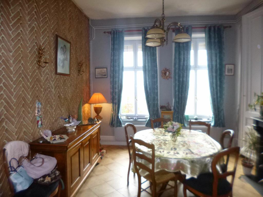 Achat Maison 6 pièces à Boulogne-sur-Mer - vignette-7