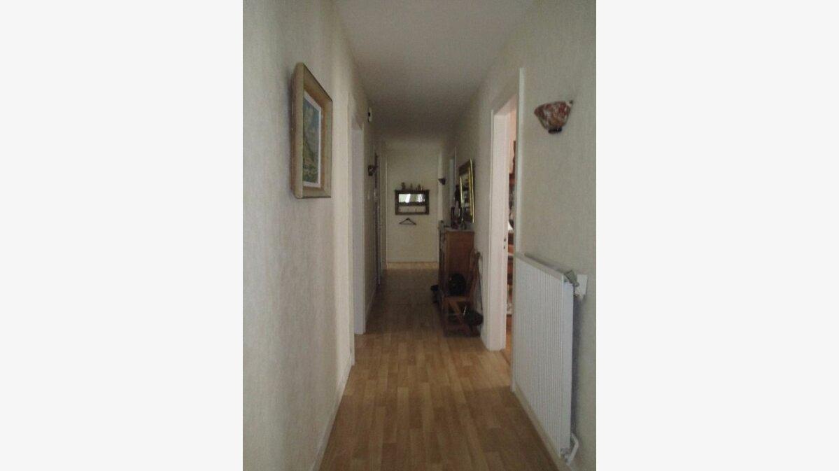 Achat Appartement 5 pièces à Boulogne-sur-Mer - vignette-5