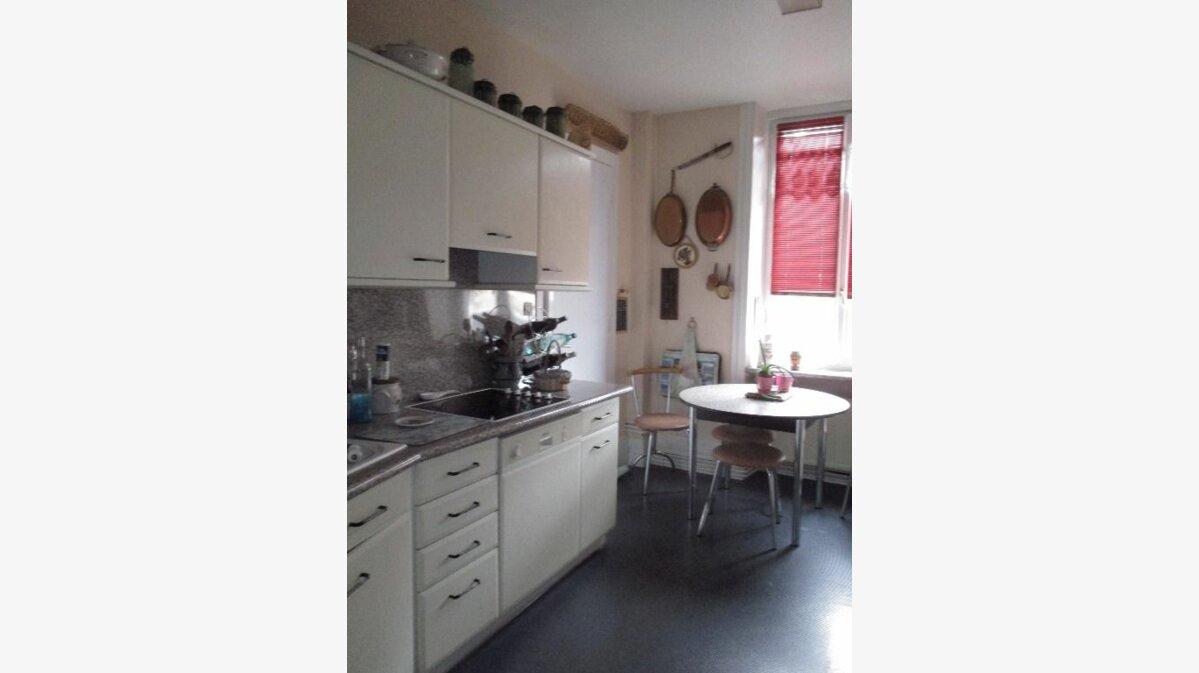 Achat Appartement 5 pièces à Boulogne-sur-Mer - vignette-6