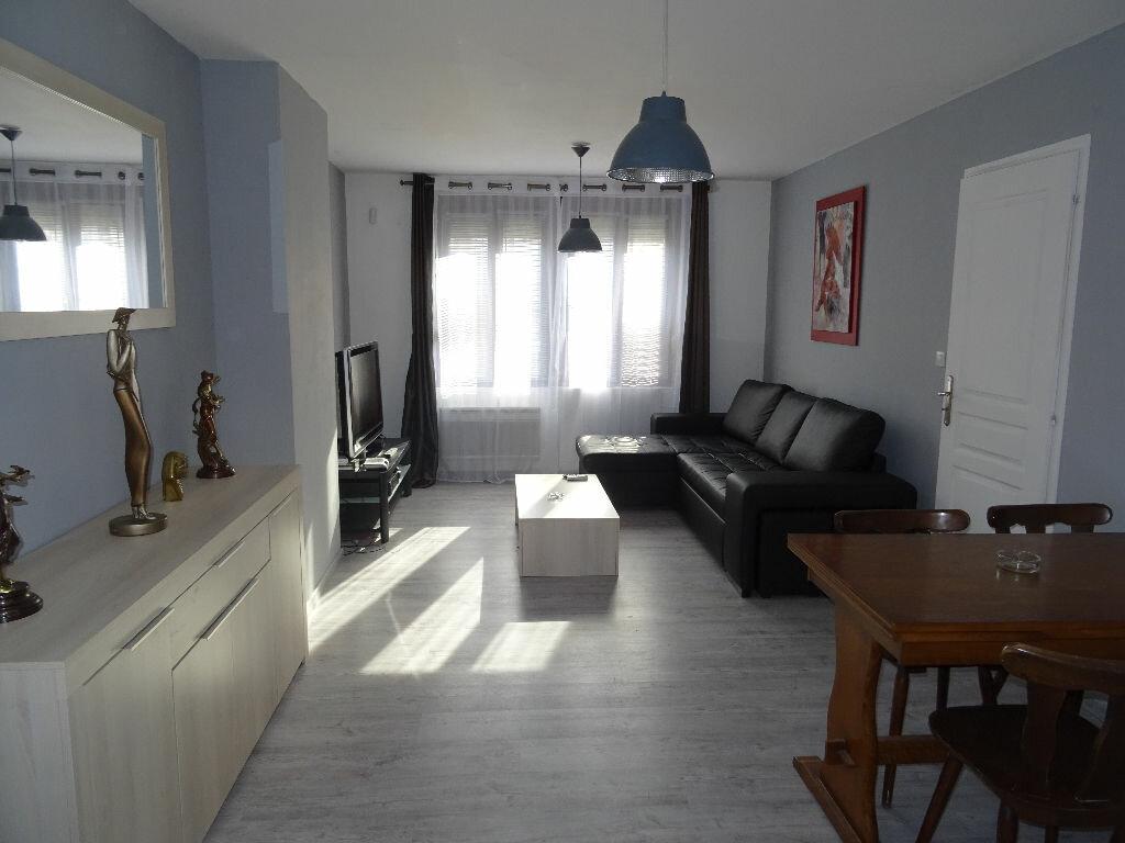 Achat Maison 3 pièces à Boulogne-sur-Mer - vignette-1