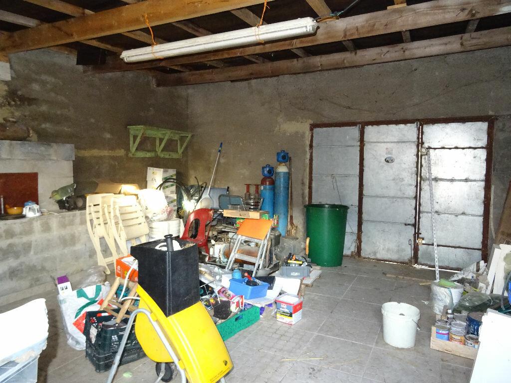 Achat Maison 3 pièces à Boulogne-sur-Mer - vignette-3