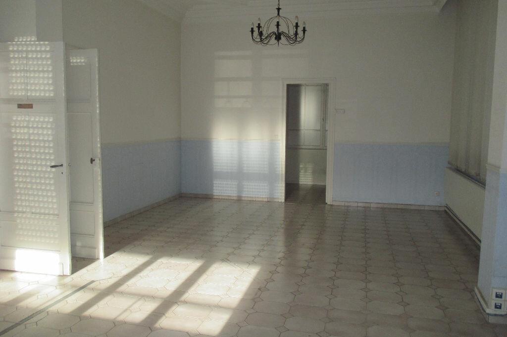 Achat Maison 10 pièces à Boulogne-sur-Mer - vignette-1