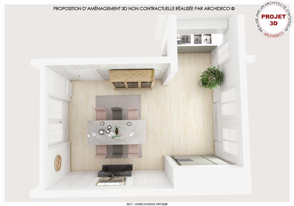 Achat Immeuble  à Boulogne-sur-Mer - vignette-5