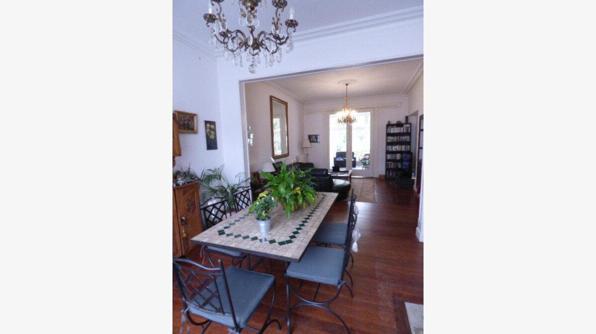 Achat Maison 10 pièces à Saint-Léonard - vignette-2