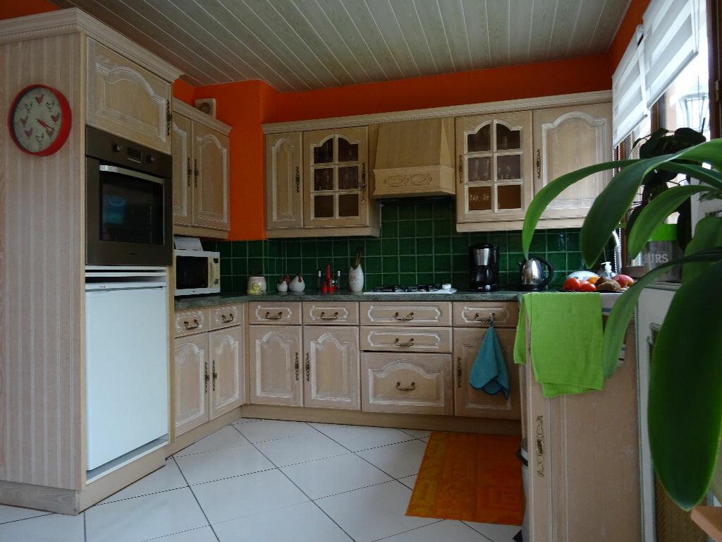 Achat Maison 4 pièces à Saint-Martin-Boulogne - vignette-5