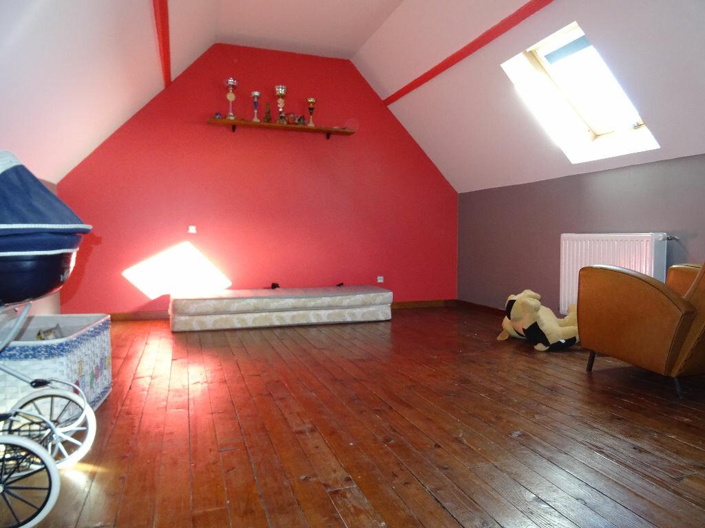 Achat Maison 9 pièces à Neufchâtel-Hardelot - vignette-4