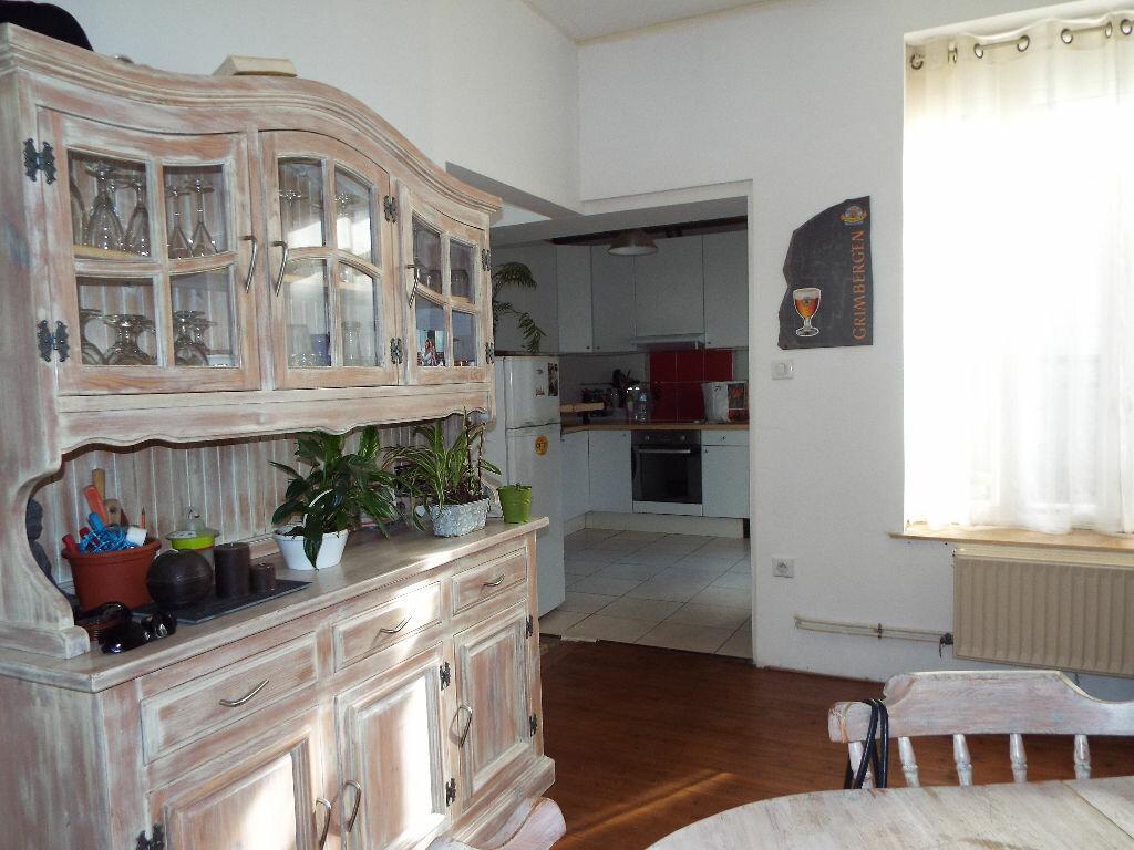 Achat Maison 6 pièces à Le Portel - vignette-2