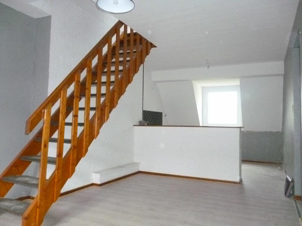 Achat Appartement 3 pièces à Le Portel - vignette-2