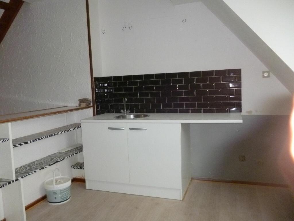 Achat Appartement 3 pièces à Le Portel - vignette-3