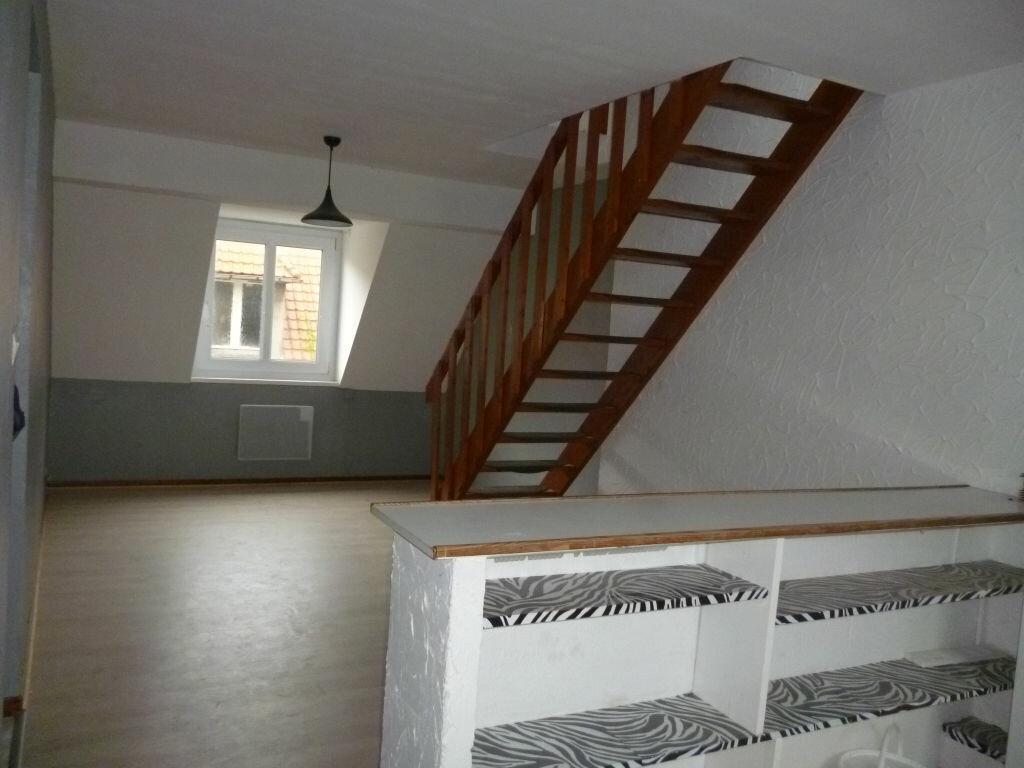Achat Appartement 3 pièces à Le Portel - vignette-4