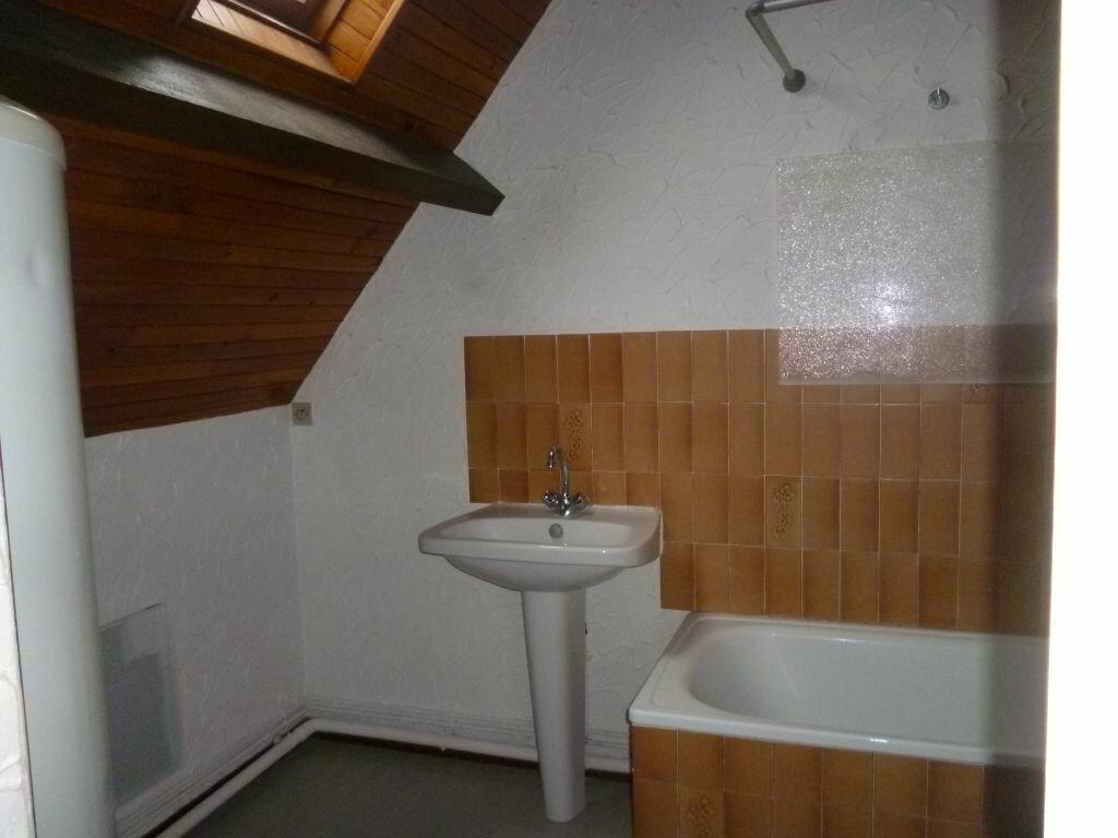 Achat Appartement 3 pièces à Le Portel - vignette-5