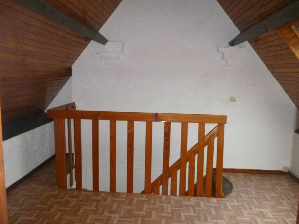Achat Appartement 3 pièces à Le Portel - vignette-6