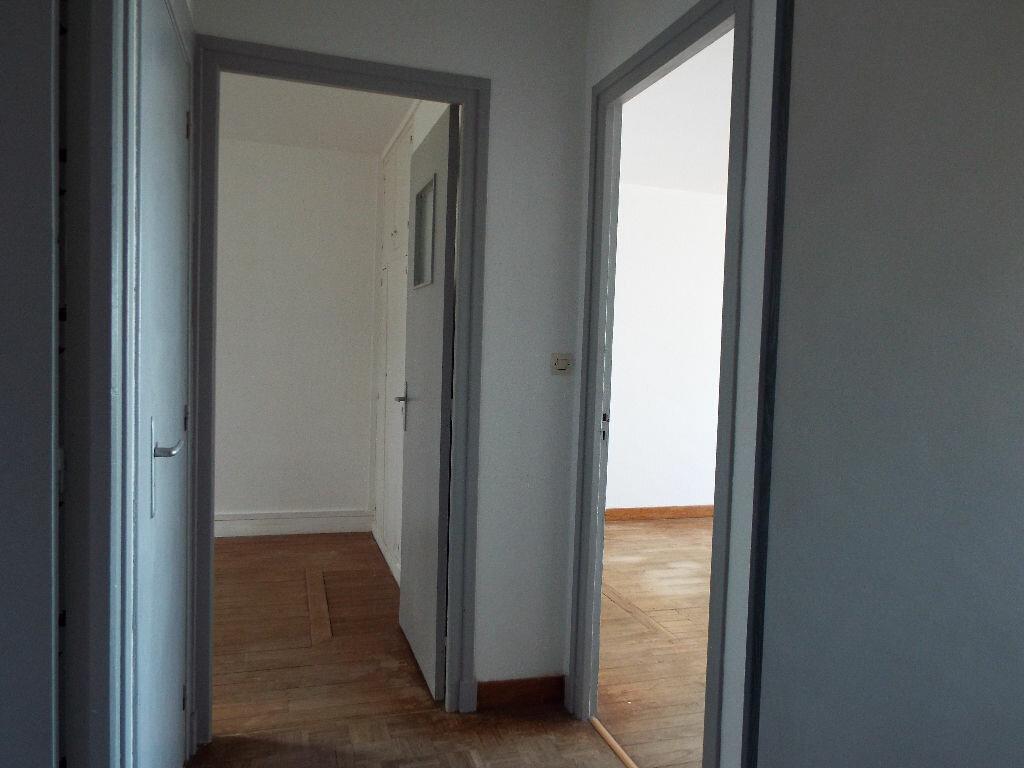Achat Appartement 3 pièces à Boulogne-sur-Mer - vignette-5