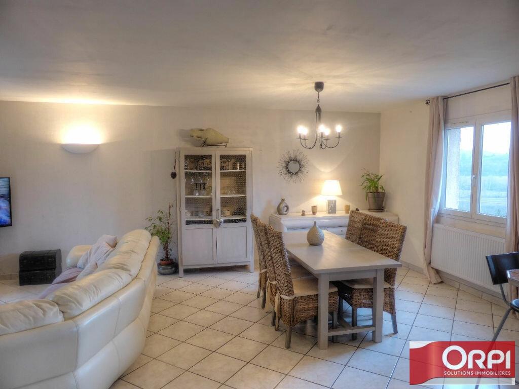 Achat Maison 6 pièces à L'Isle-d'Abeau - vignette-1