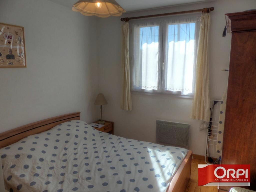 Achat Appartement 3 pièces à La Verpillière - vignette-3