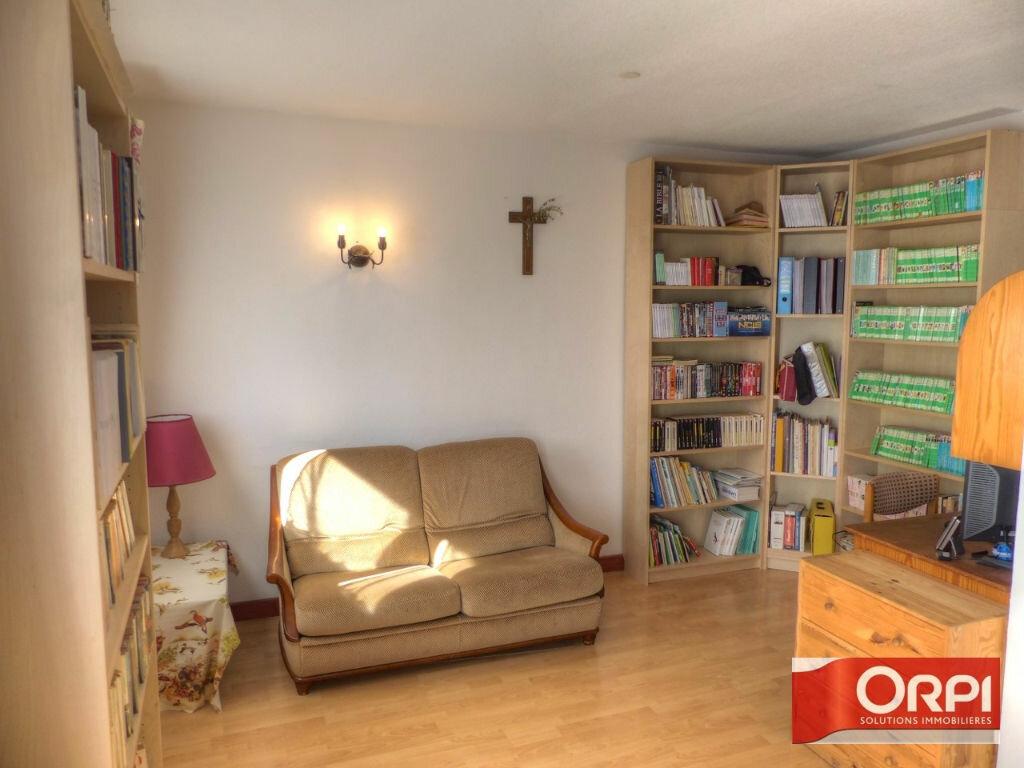 Achat Appartement 3 pièces à La Verpillière - vignette-10