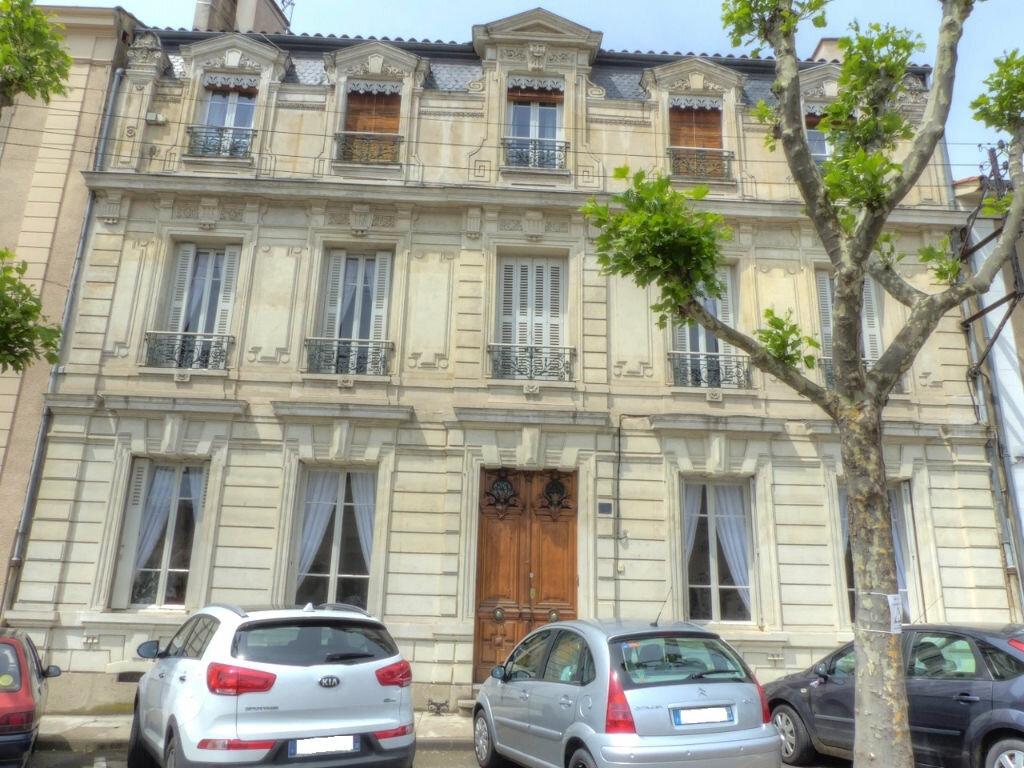 Achat Maison 10 pièces à Savigneux - vignette-1
