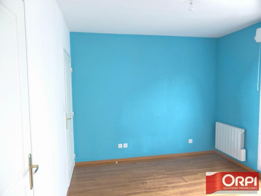 Achat Appartement 2 pièces à Vaulx-en-Velin - vignette-12