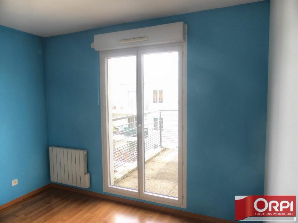 Achat Appartement 2 pièces à Vaulx-en-Velin - vignette-13