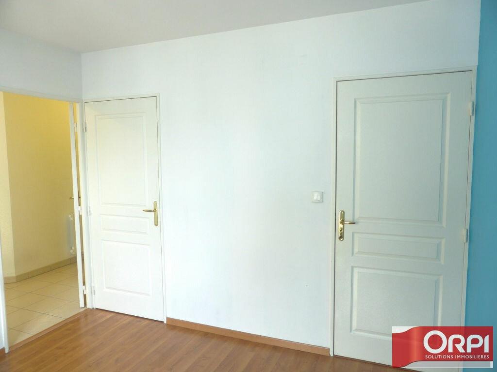 Achat Appartement 2 pièces à Vaulx-en-Velin - vignette-14