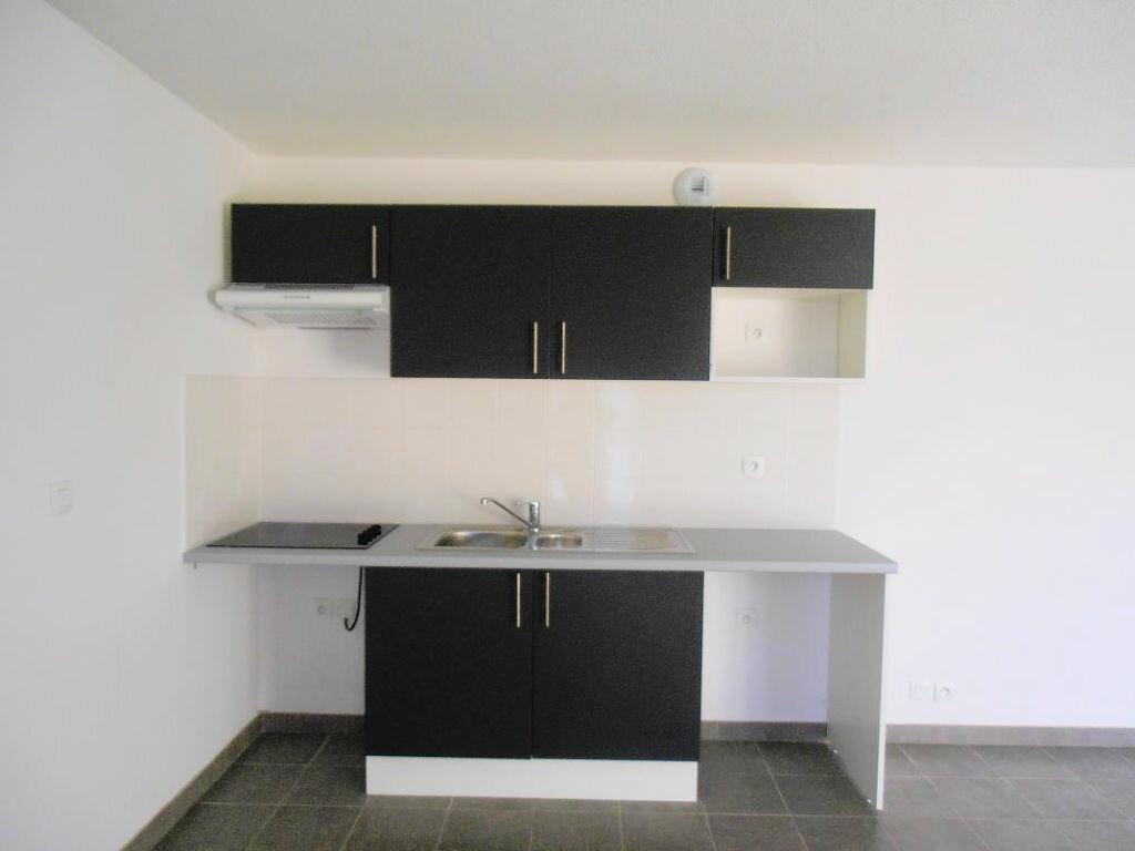 Location Appartement 3 pièces à Toulouse - vignette-3