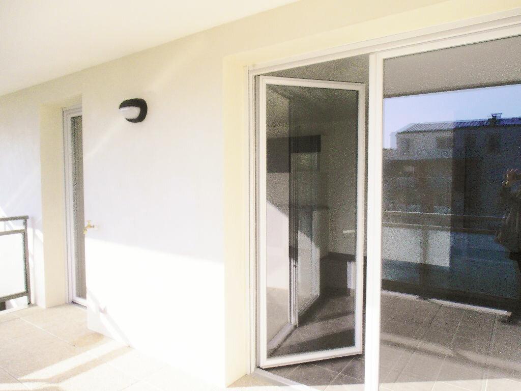 Location Appartement 3 pièces à Toulouse - vignette-6