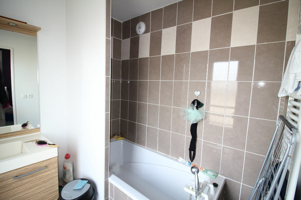 Achat Appartement 2 pièces à Vaulx-en-Velin - vignette-5