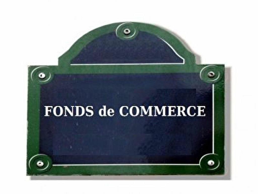 Achat Cession de droit au bail  à Boulogne-Billancourt - vignette-1