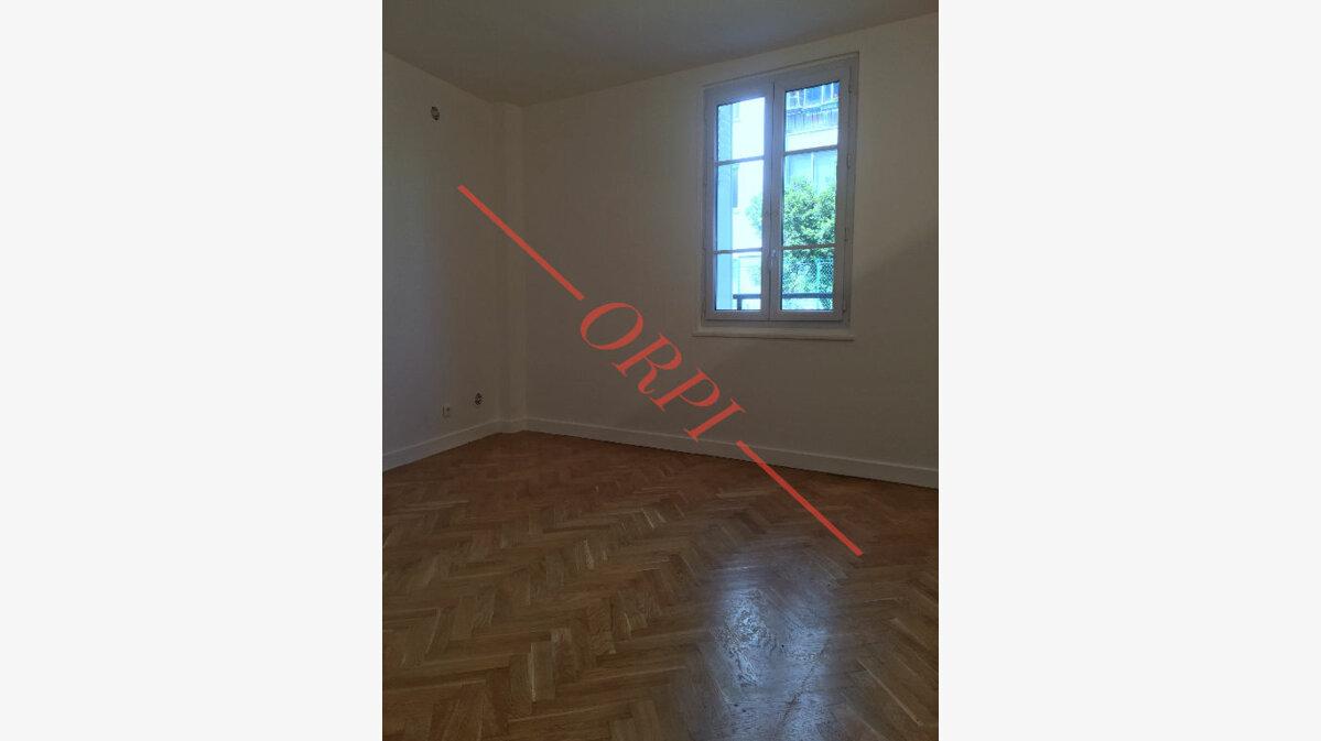 Achat Appartement 2 pièces à Boulogne-Billancourt - vignette-2
