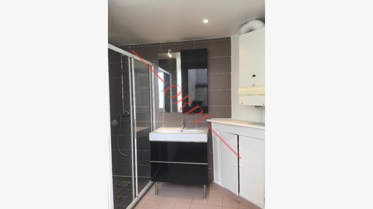 Achat Appartement 2 pièces à Boulogne-Billancourt - vignette-3