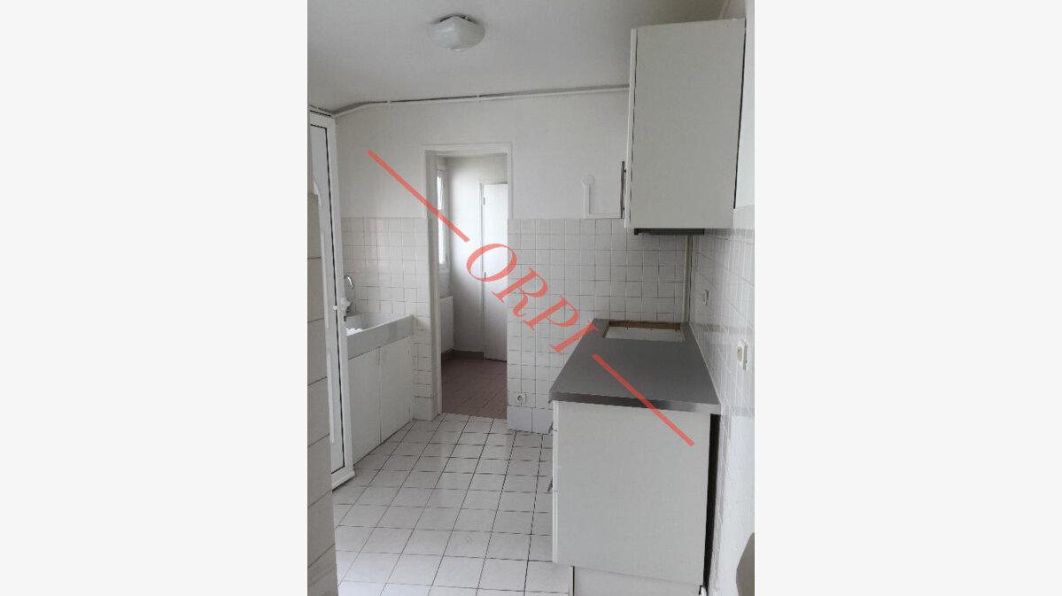 Achat Appartement 2 pièces à Boulogne-Billancourt - vignette-4