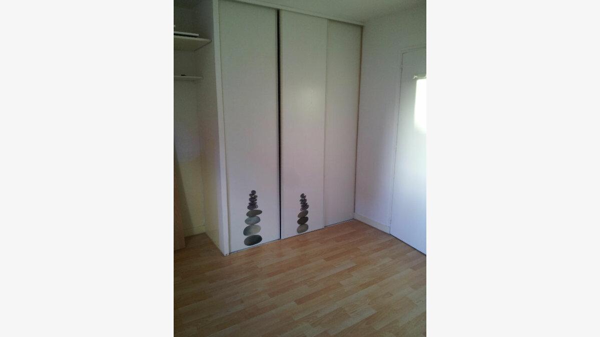 Achat Appartement 2 pièces à Écuelles - vignette-3