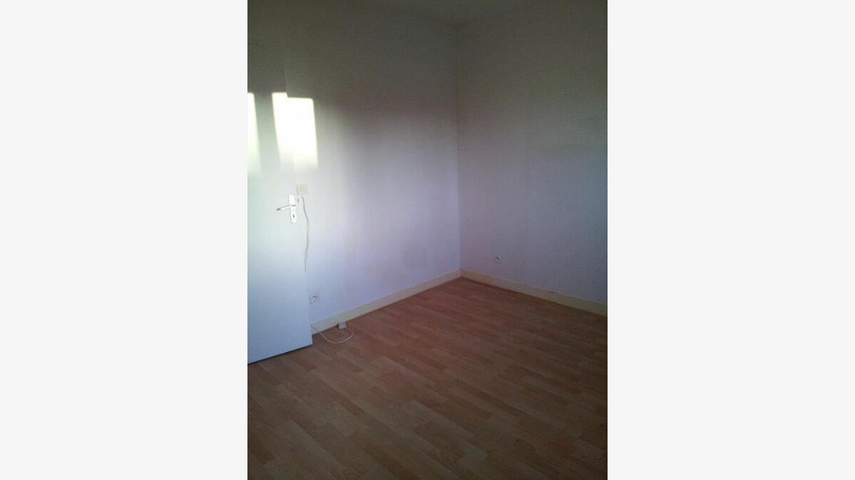 Achat Appartement 2 pièces à Écuelles - vignette-4