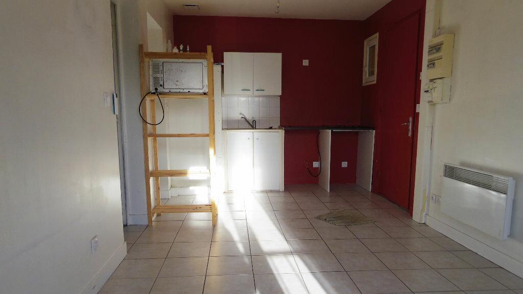 Achat Appartement 2 pièces à Écuelles - vignette-1