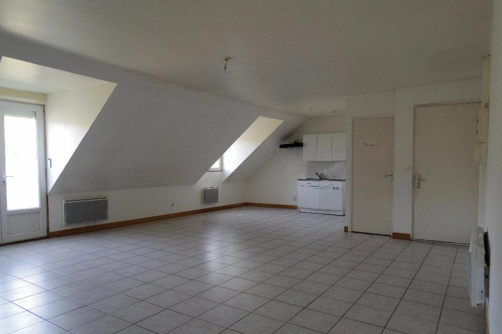 Achat Appartement 3 pièces à Écuelles - vignette-1