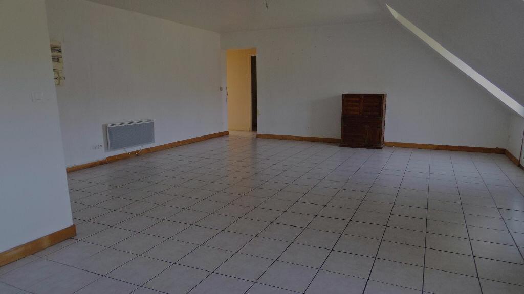 Achat Appartement 3 pièces à Écuelles - vignette-2