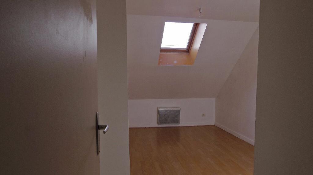 Achat Appartement 3 pièces à Écuelles - vignette-5